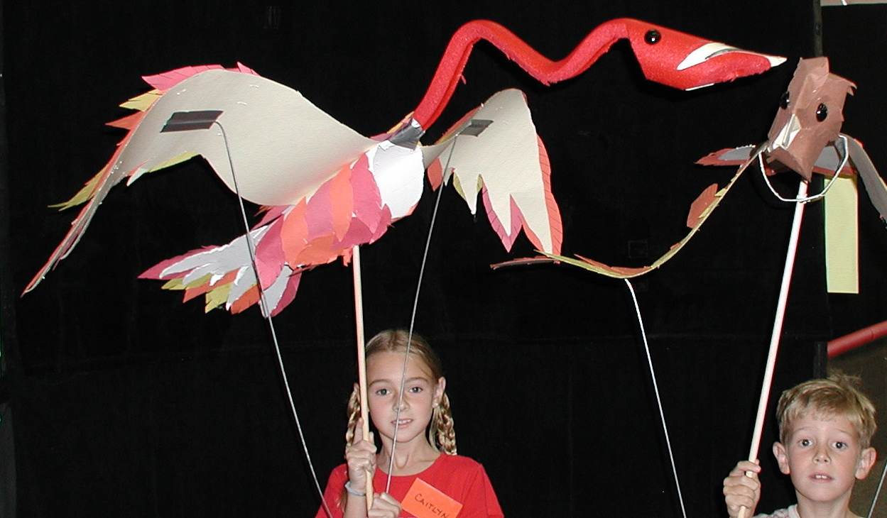 Kids w. flying birds.jpg