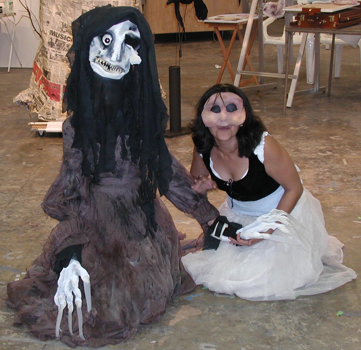 *corpse bride(L&S).jpg