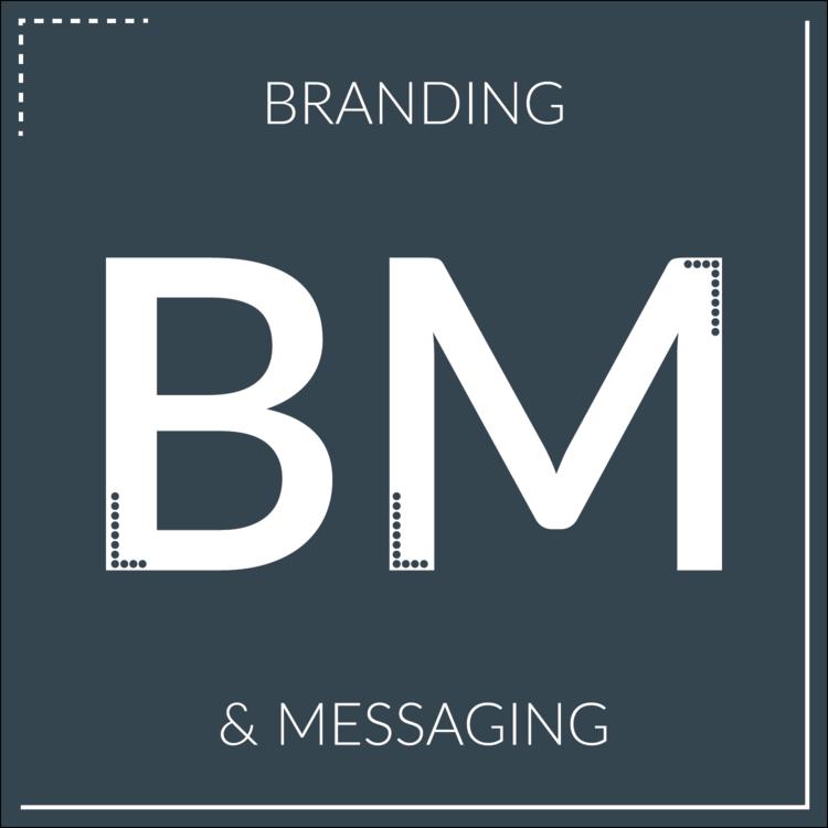 EVS_Branding.png