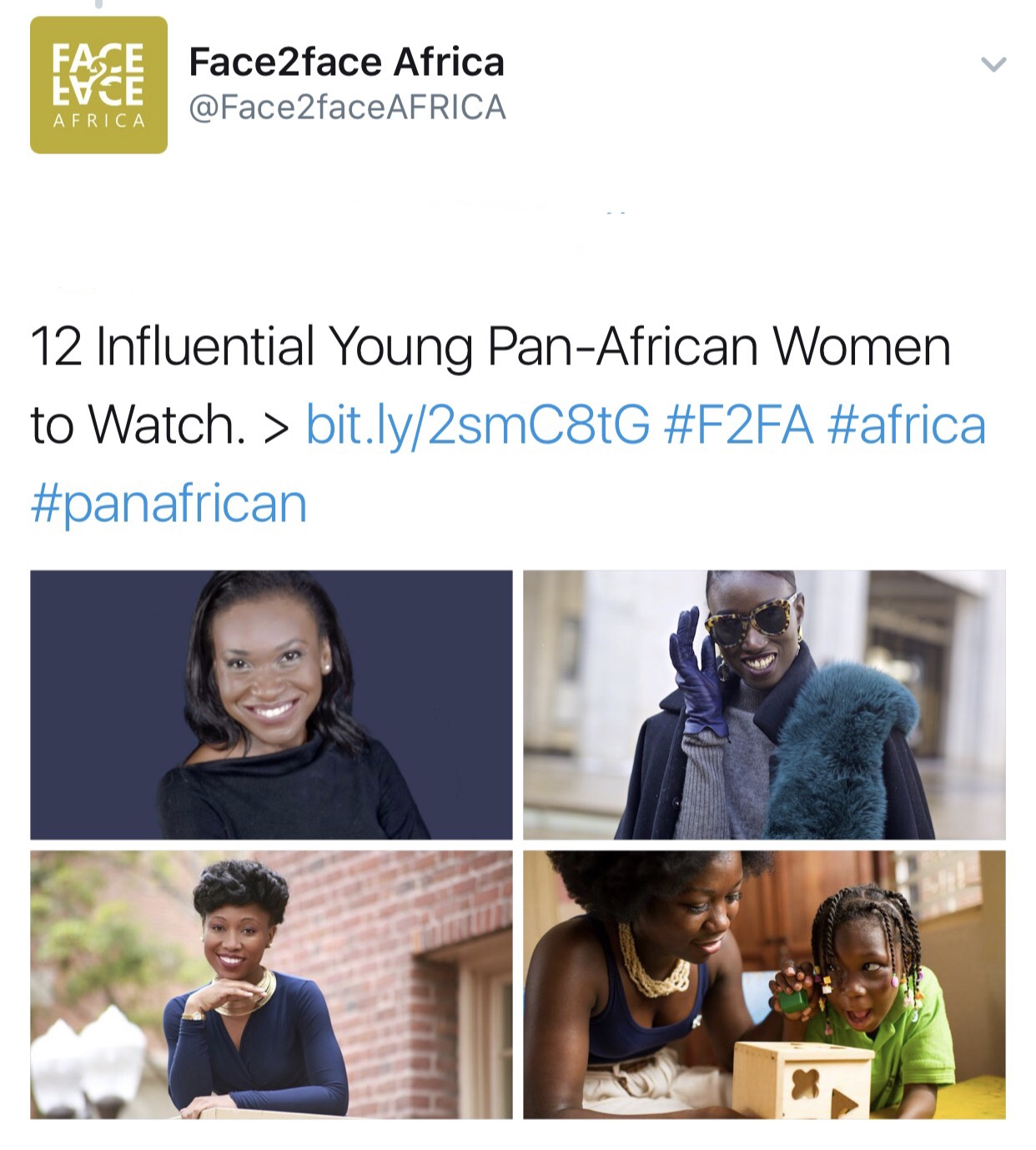 iloh_12 influential Pan-African women.jpg
