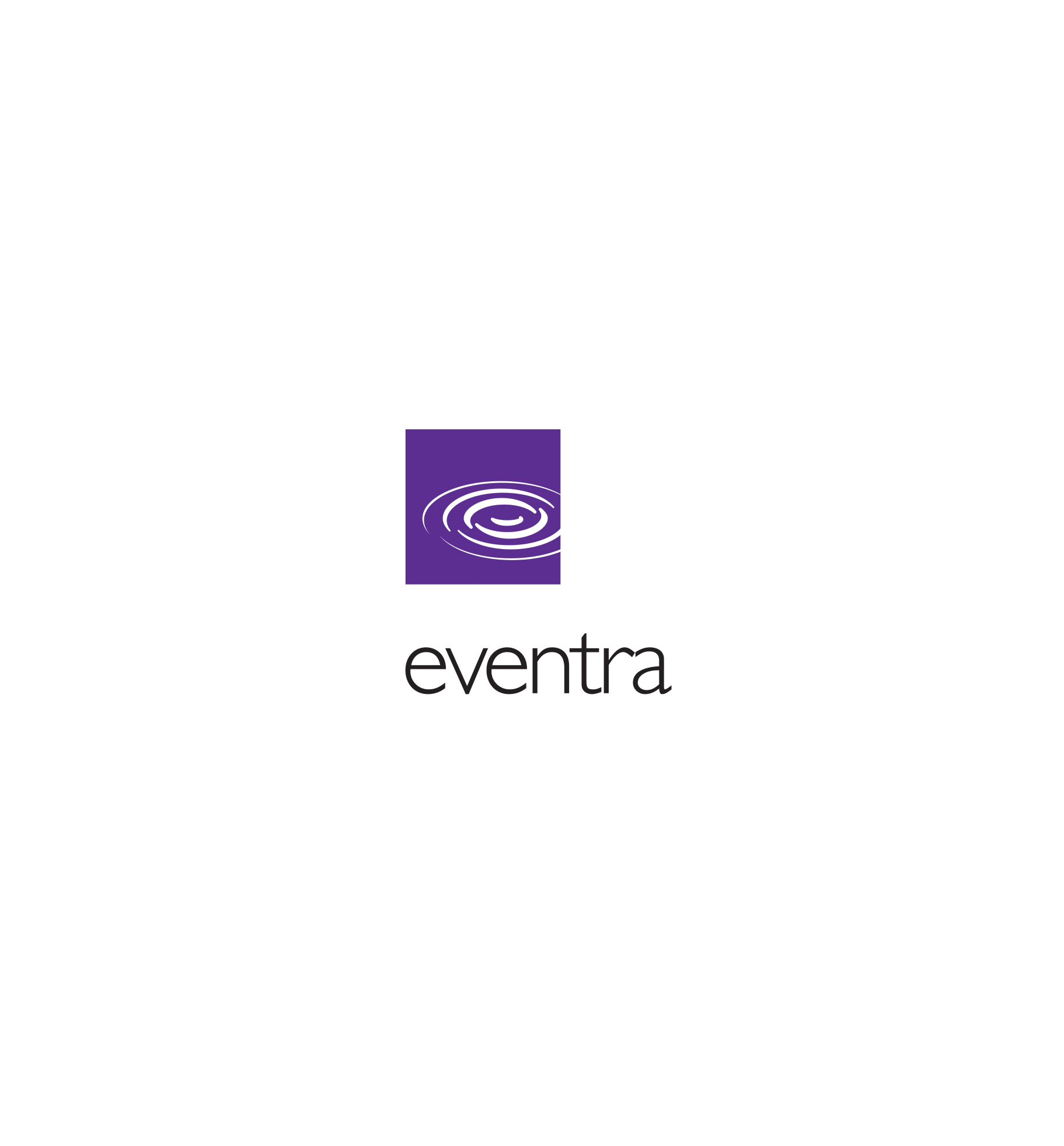 Eventra > Supplier relationship management software developer