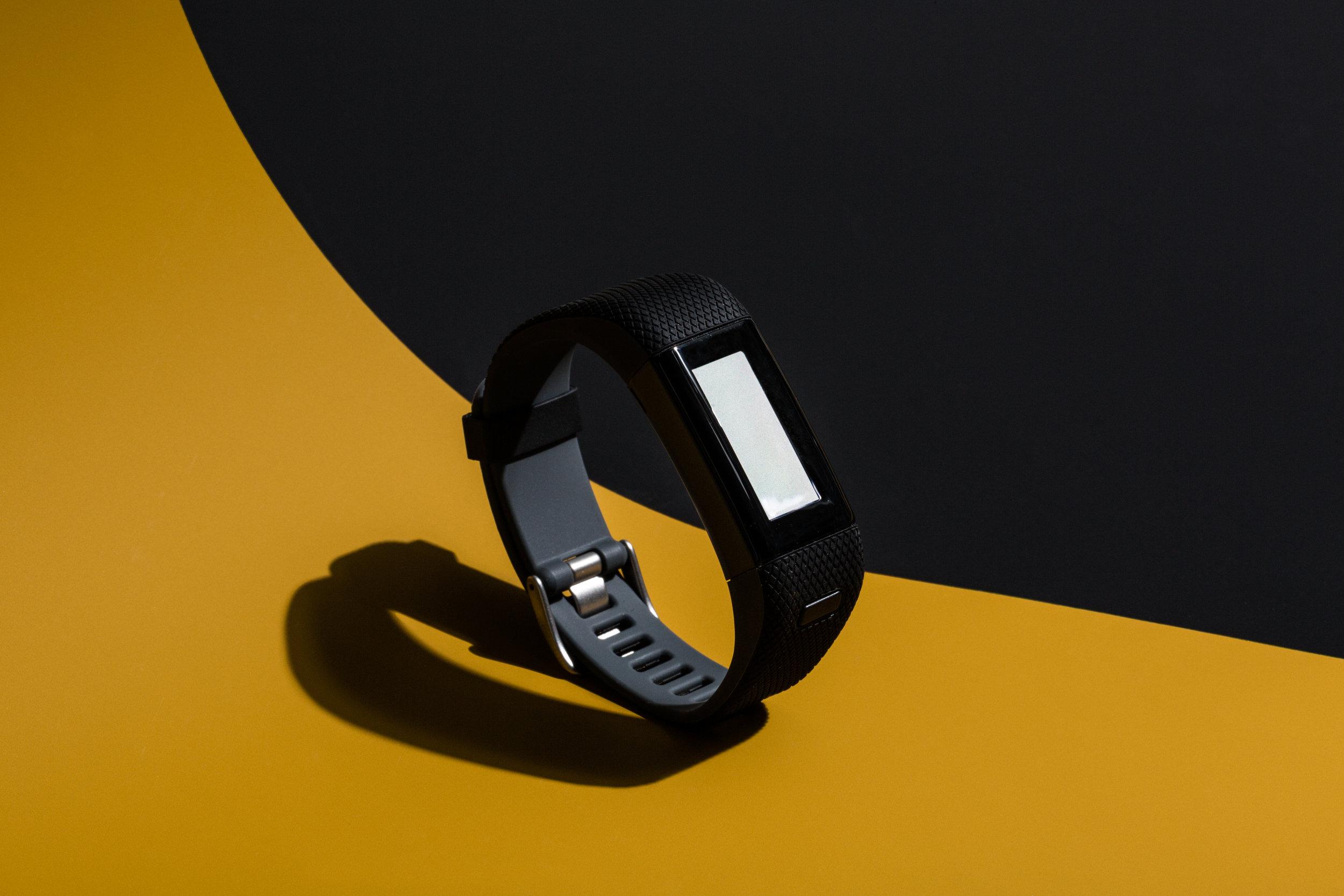 fitness-tracker-best-stuff-02.jpg