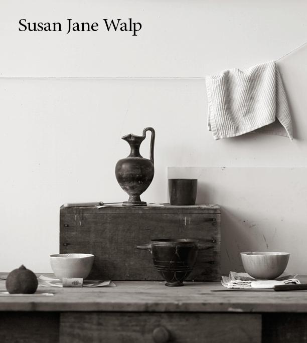 glenn-suokko-susan-jane-walp-cover