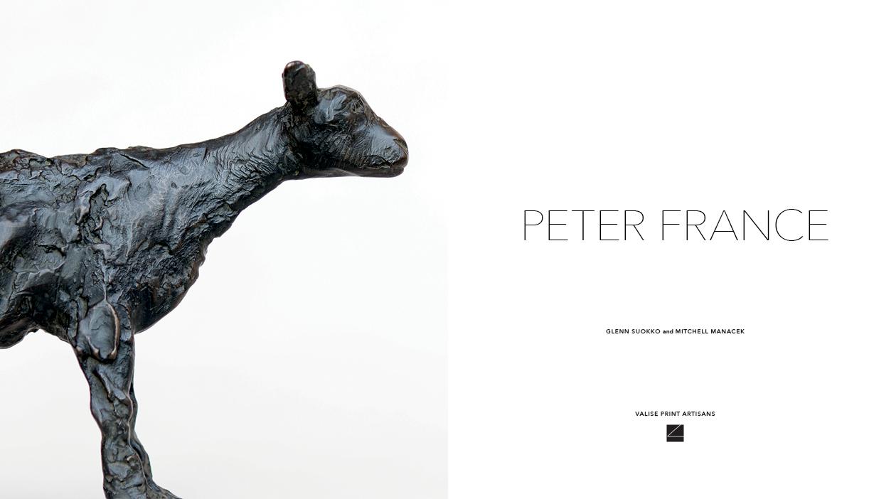 Glenn-Suokko-Peter-France01.jpg