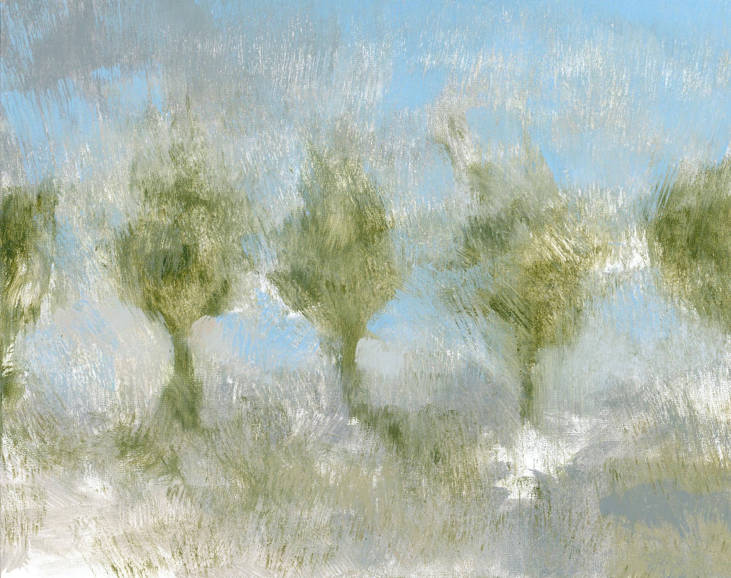 Glenn-Suokko-Landscape-909.jpg