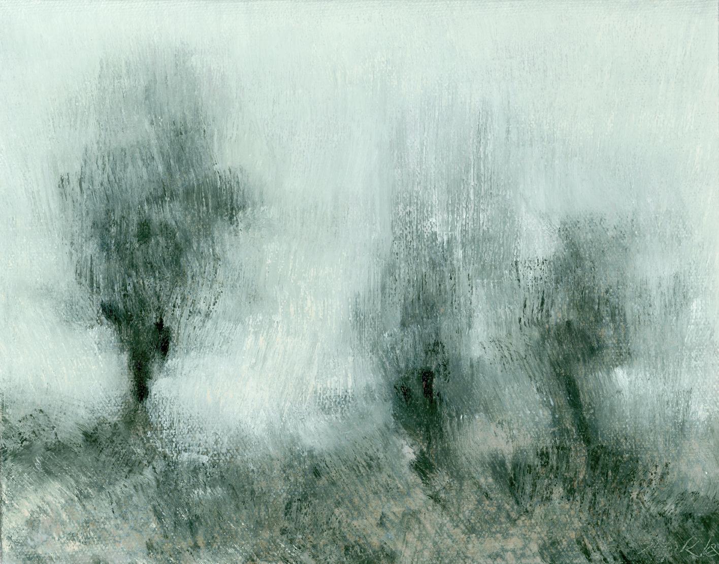 Glenn-Suokko-Landscape-912.jpg