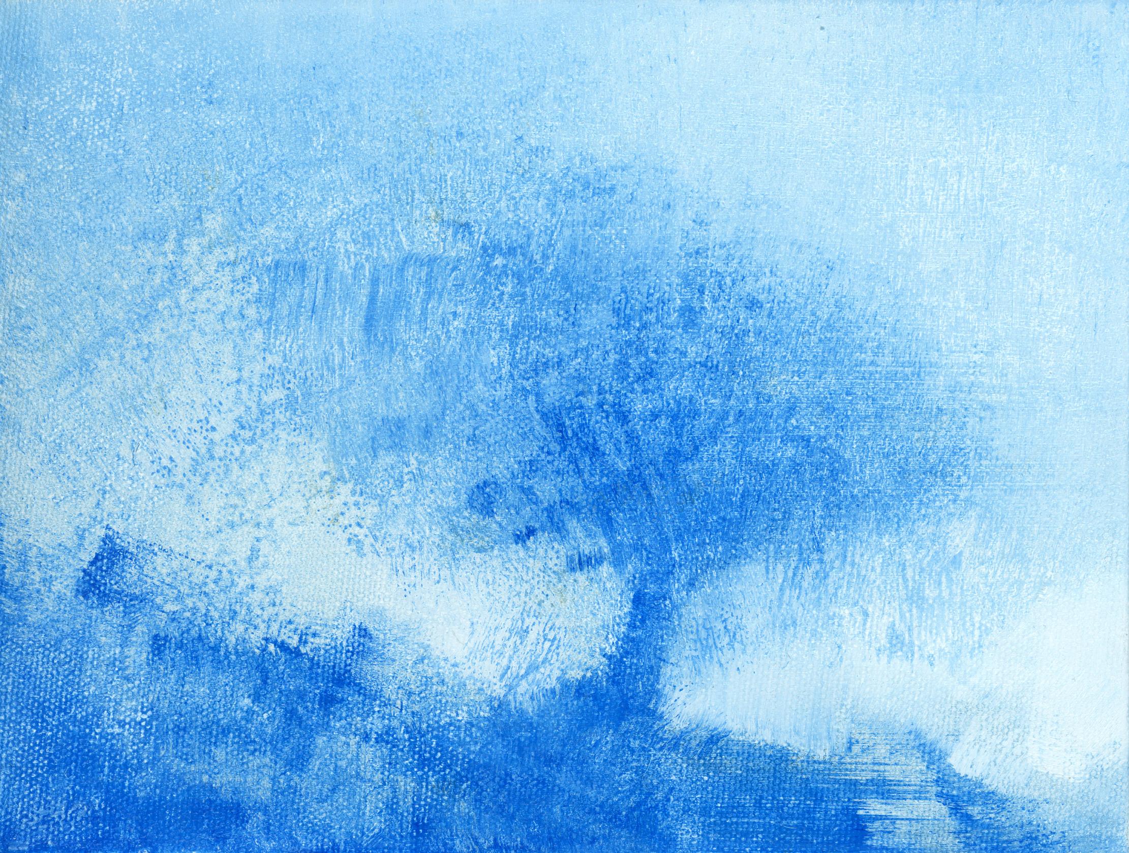 Glenn-Suokko-Landscape-917-2.jpg