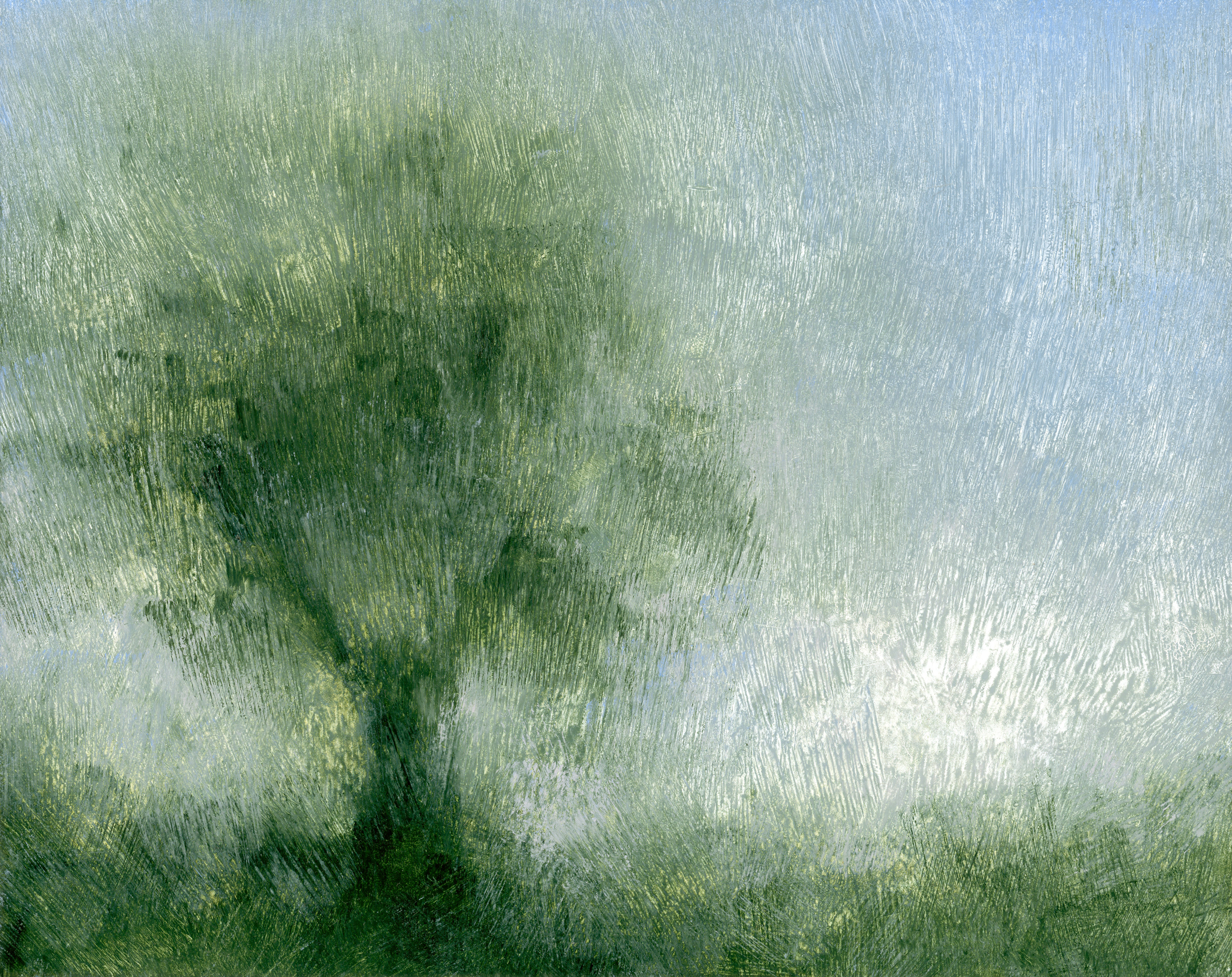 Glenn-Suokko-Landscape-929.jpg
