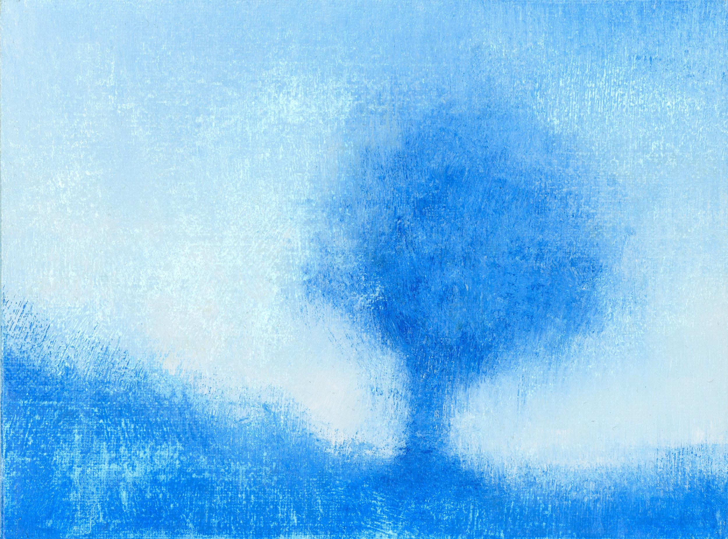 Glenn-Suokko-Landscape-930.jpg