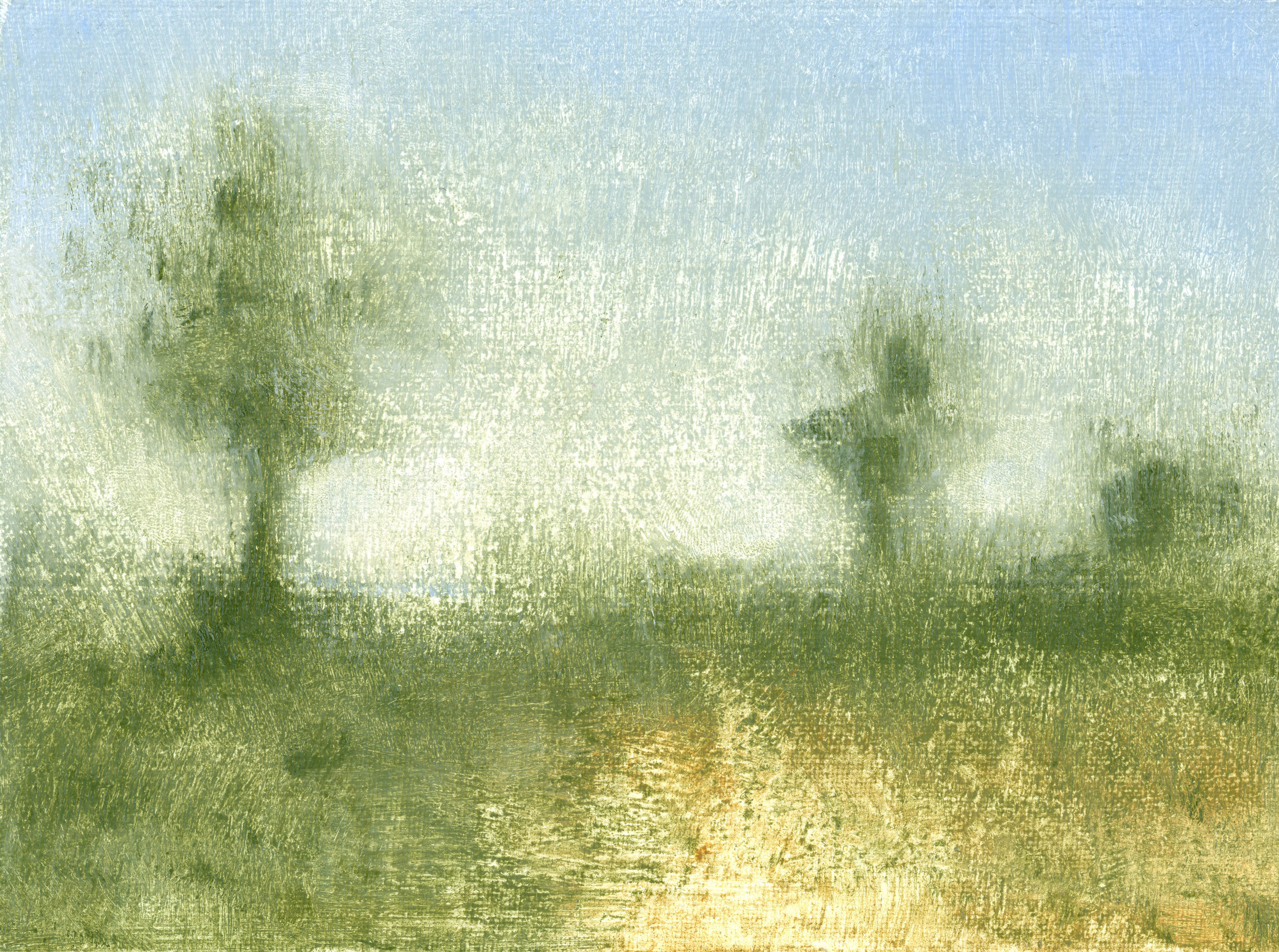 Glenn-Suokko-Landscape-933.jpg