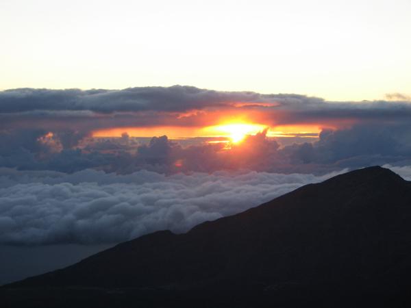 cloud-shelf-3.JPG