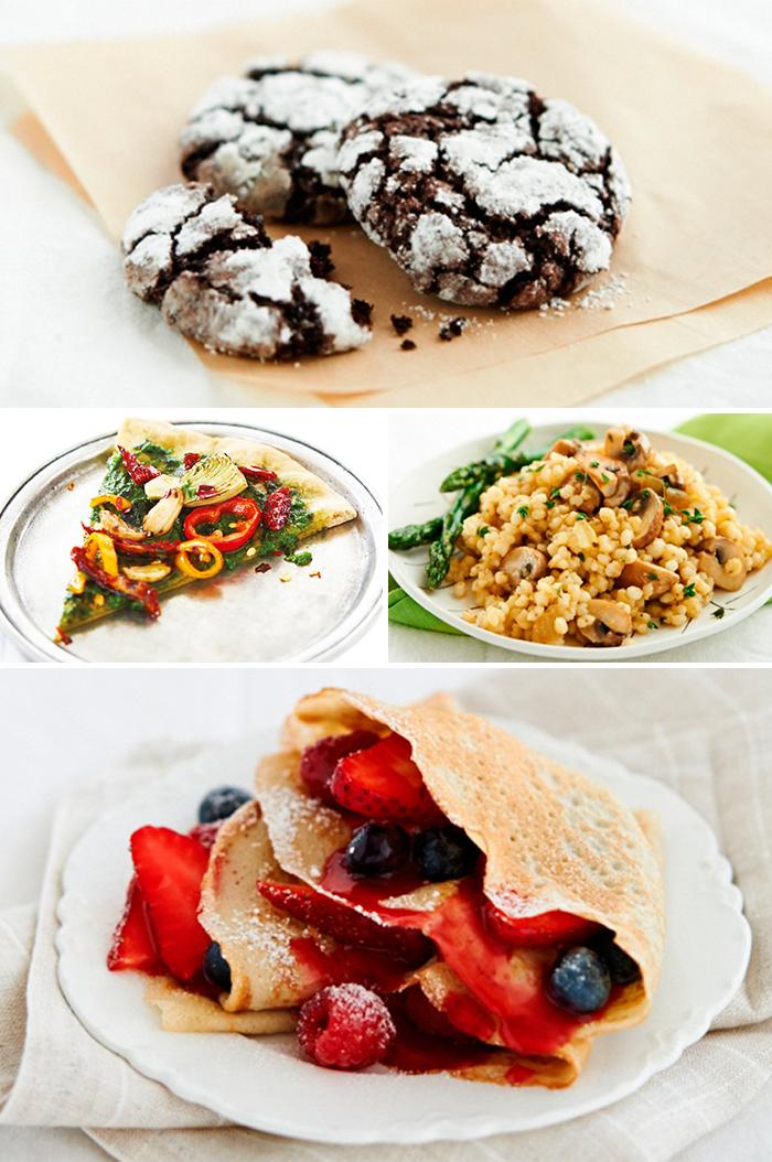 food-photos.jpg