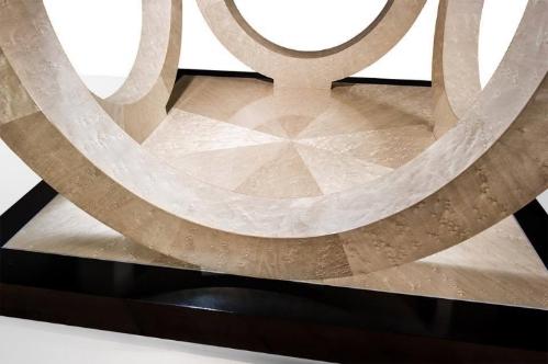 SAVAGEInteriorDesign-Collaboration-Keith-Fritz-Fine-Furniture-3.jpg