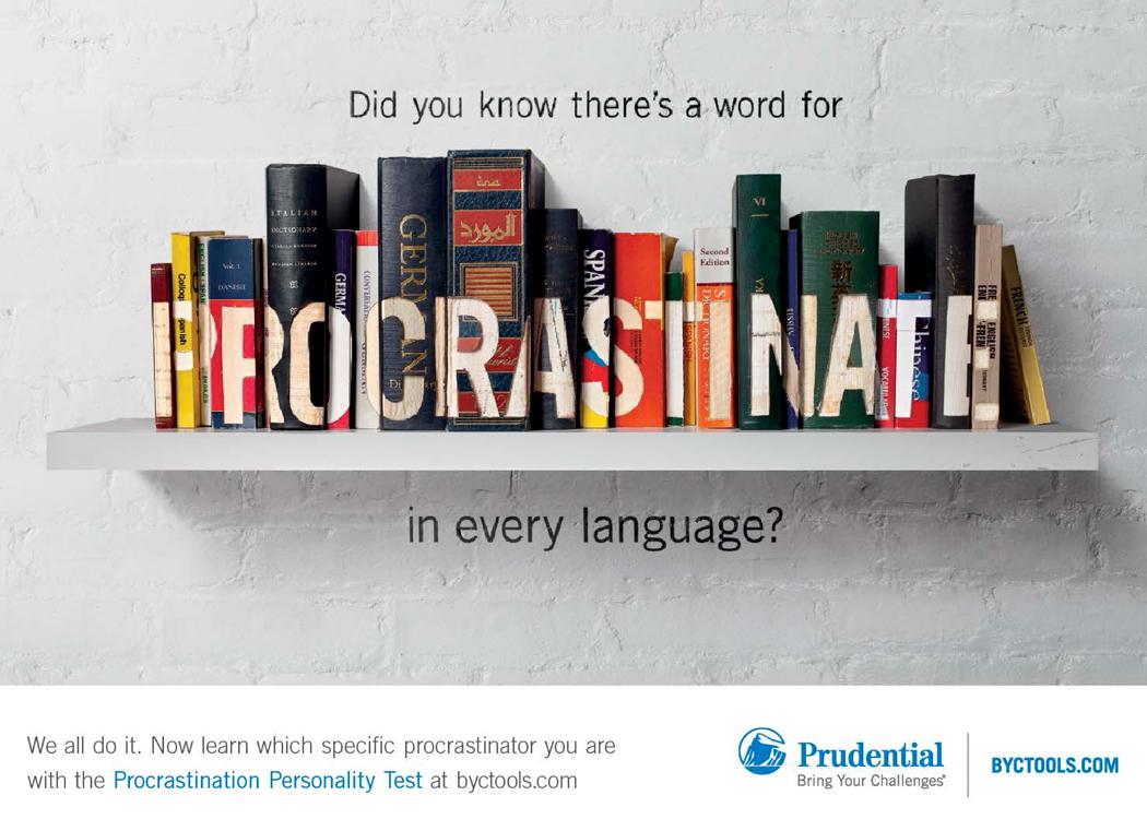 DictionaryAd.jpg