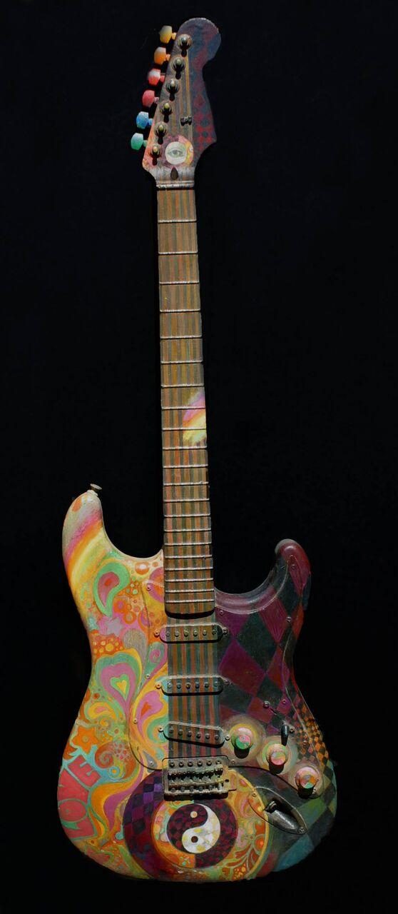 YinYang.guitar_preview (1).jpeg