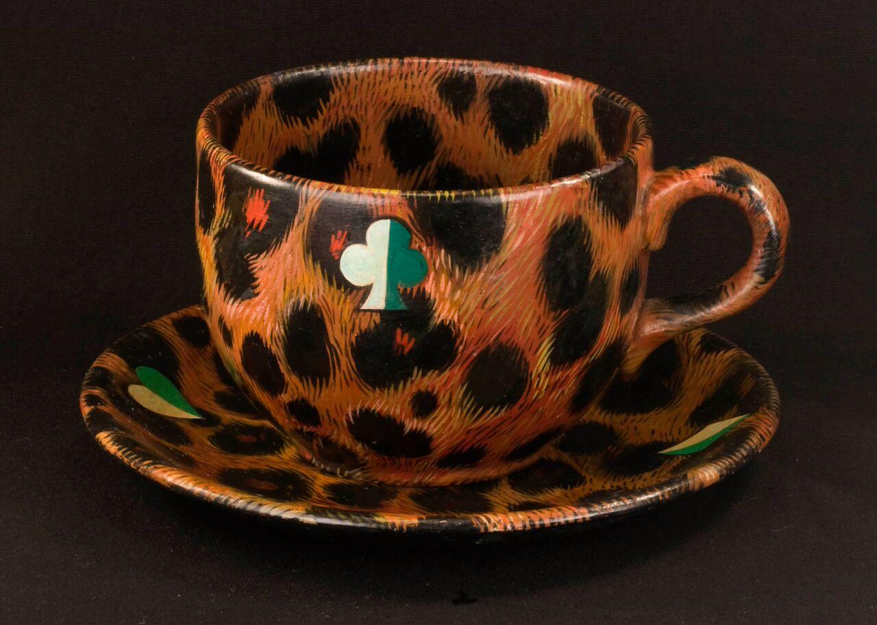 leopard.teacup.big_preview.jpeg