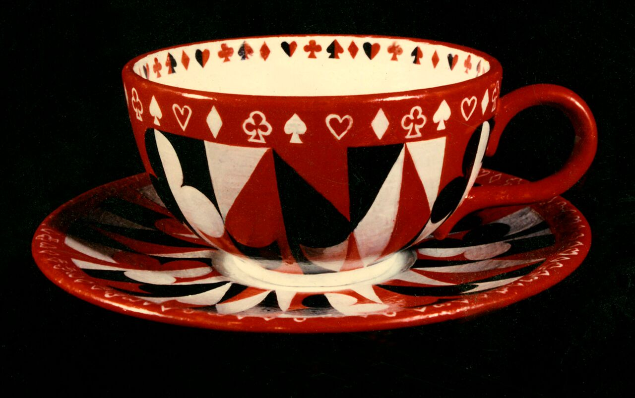 RedBlack&WhiteTeacup_preview.jpeg