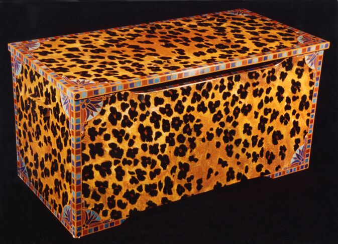 leopard chest _preview.jpeg