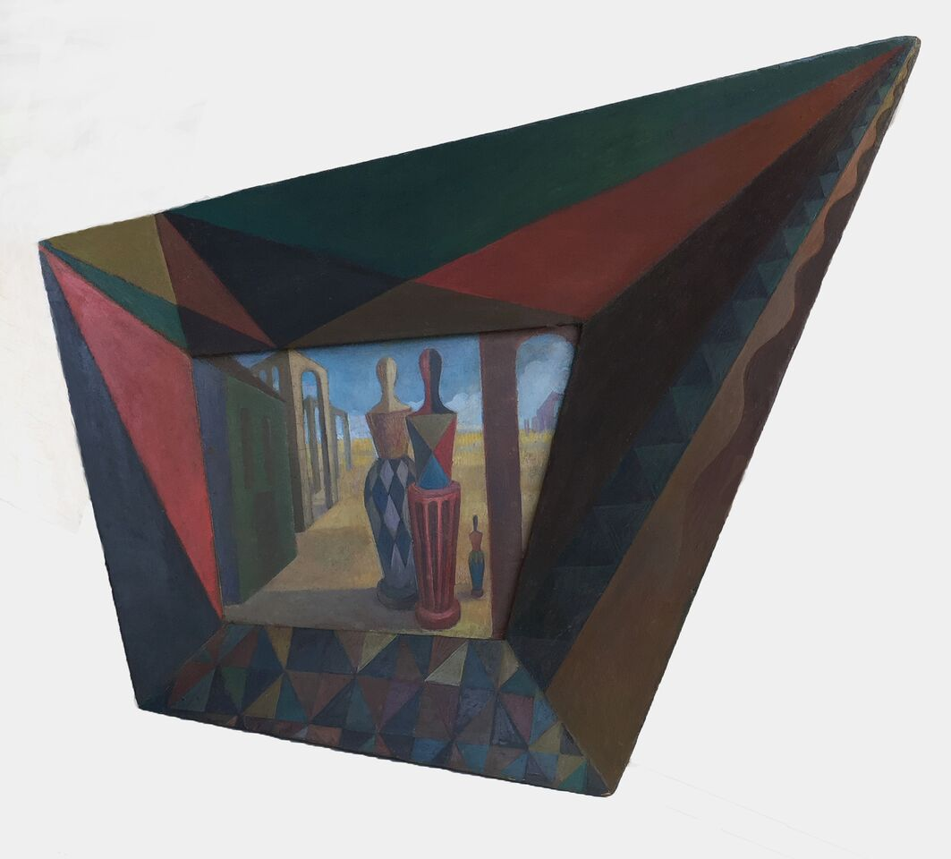 Bauhaus.Painting_preview.jpeg