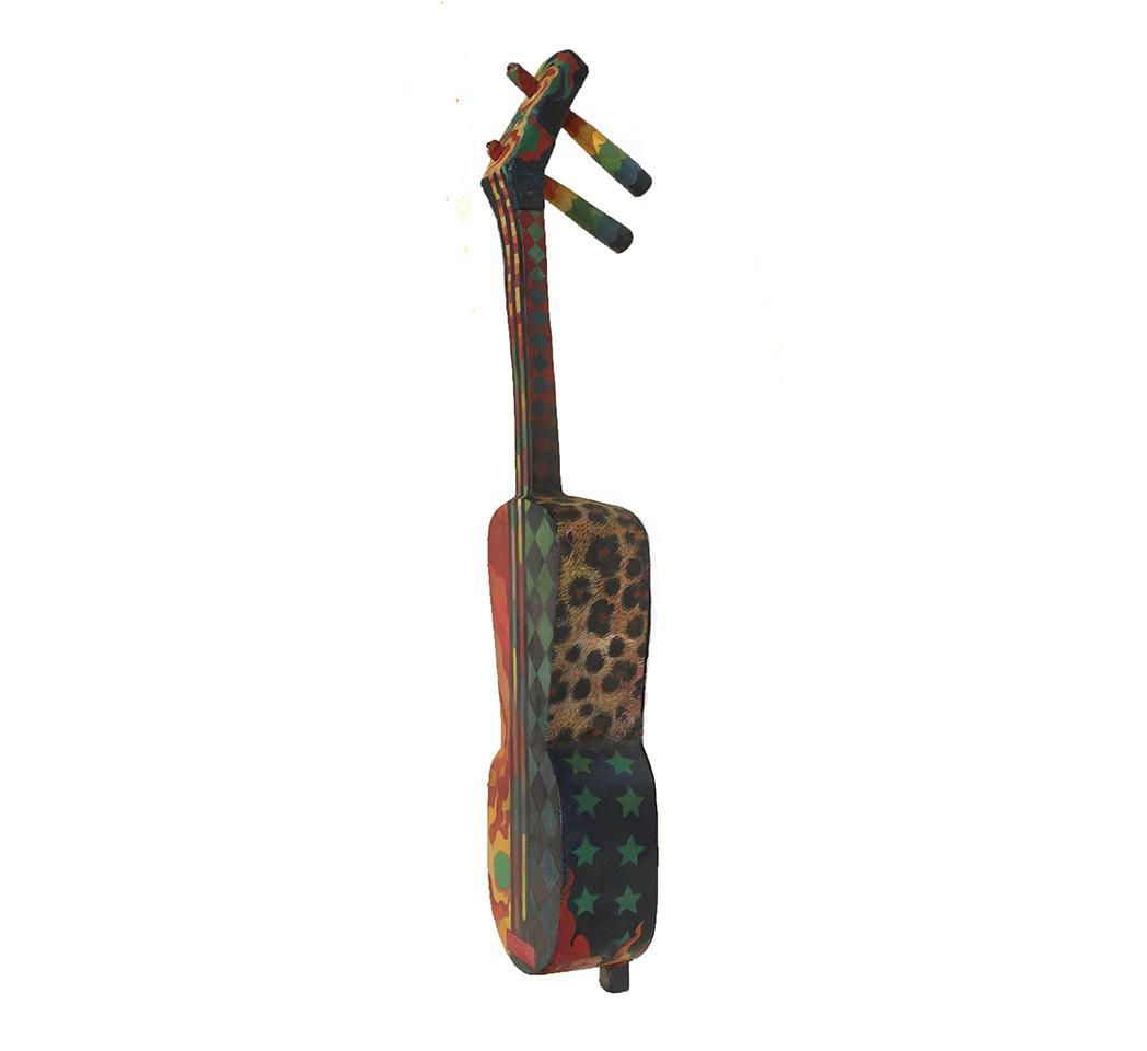 egypt harp 2.jpg