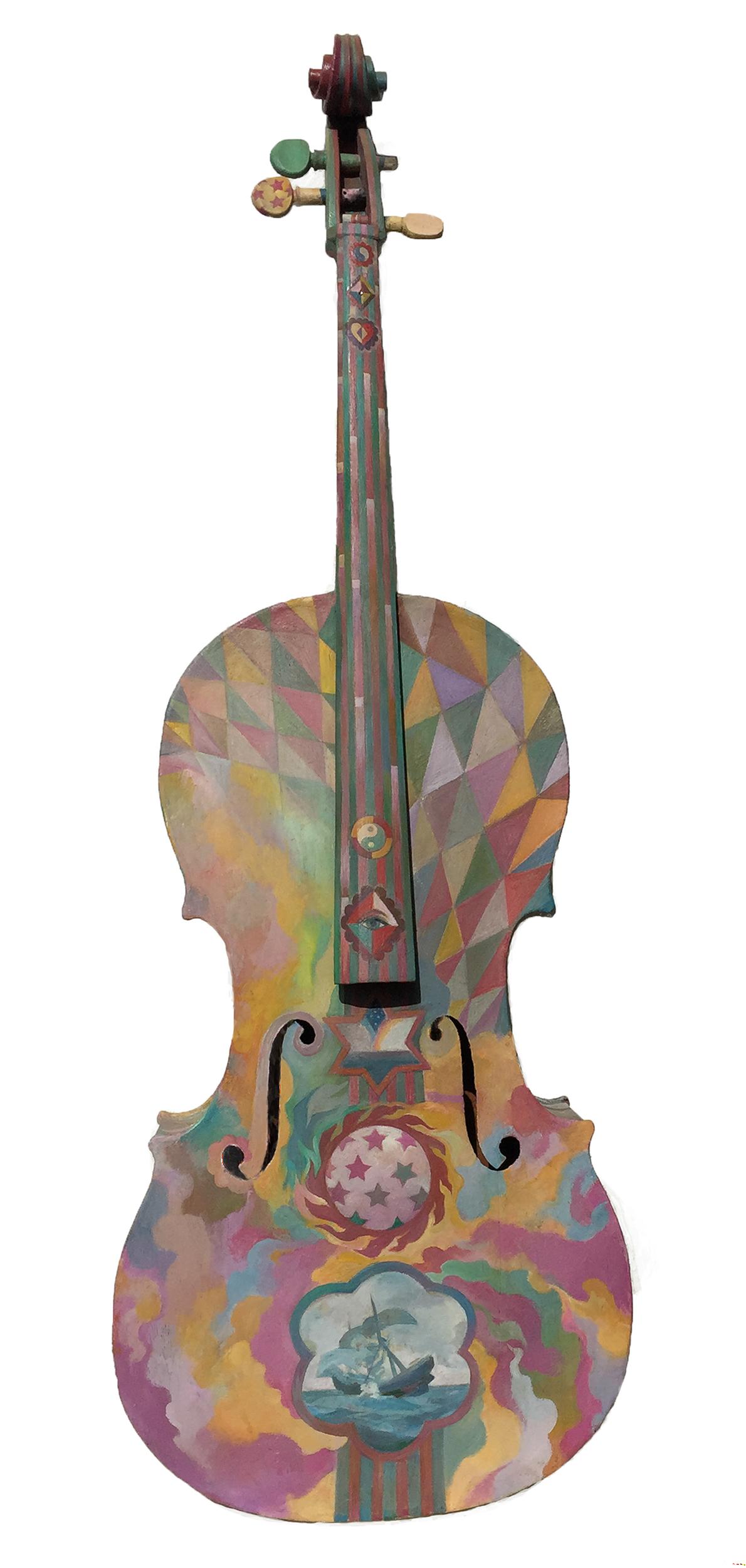 gold.cello.jpg