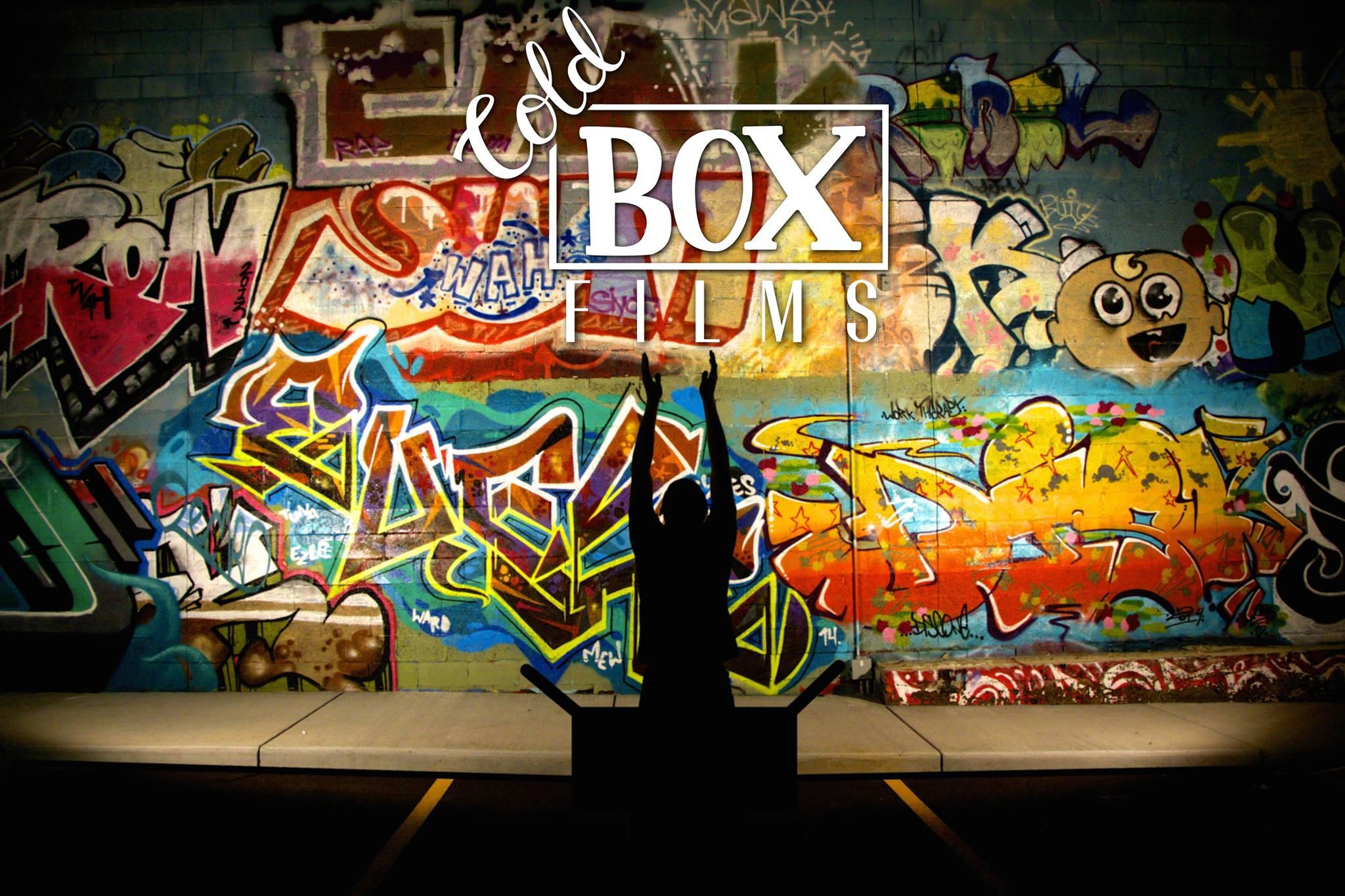 Cold Box Films