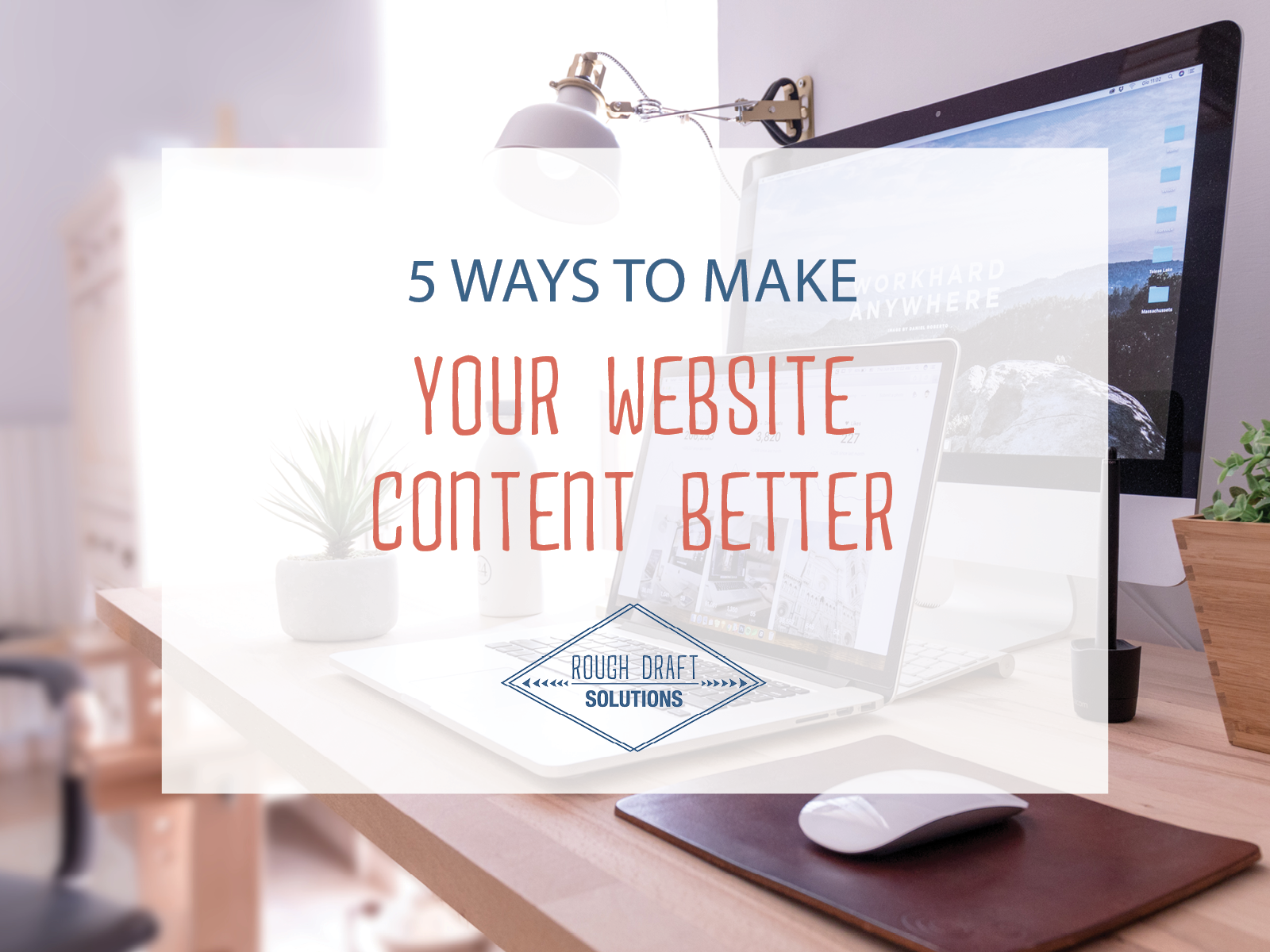 5_Ways_to_Make_Your_Website_Content_Better.png
