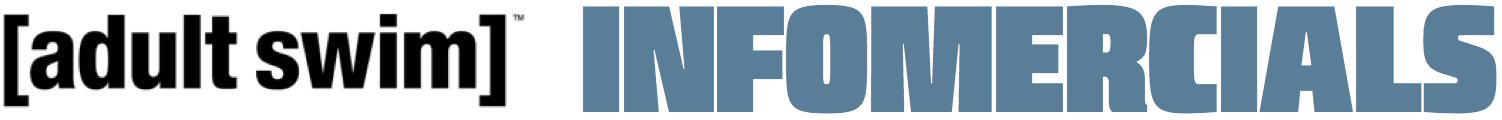 Infomercials Logo.png