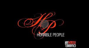 Horrible People