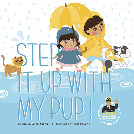 Step It Up_final_FrontCover_0924.jpg