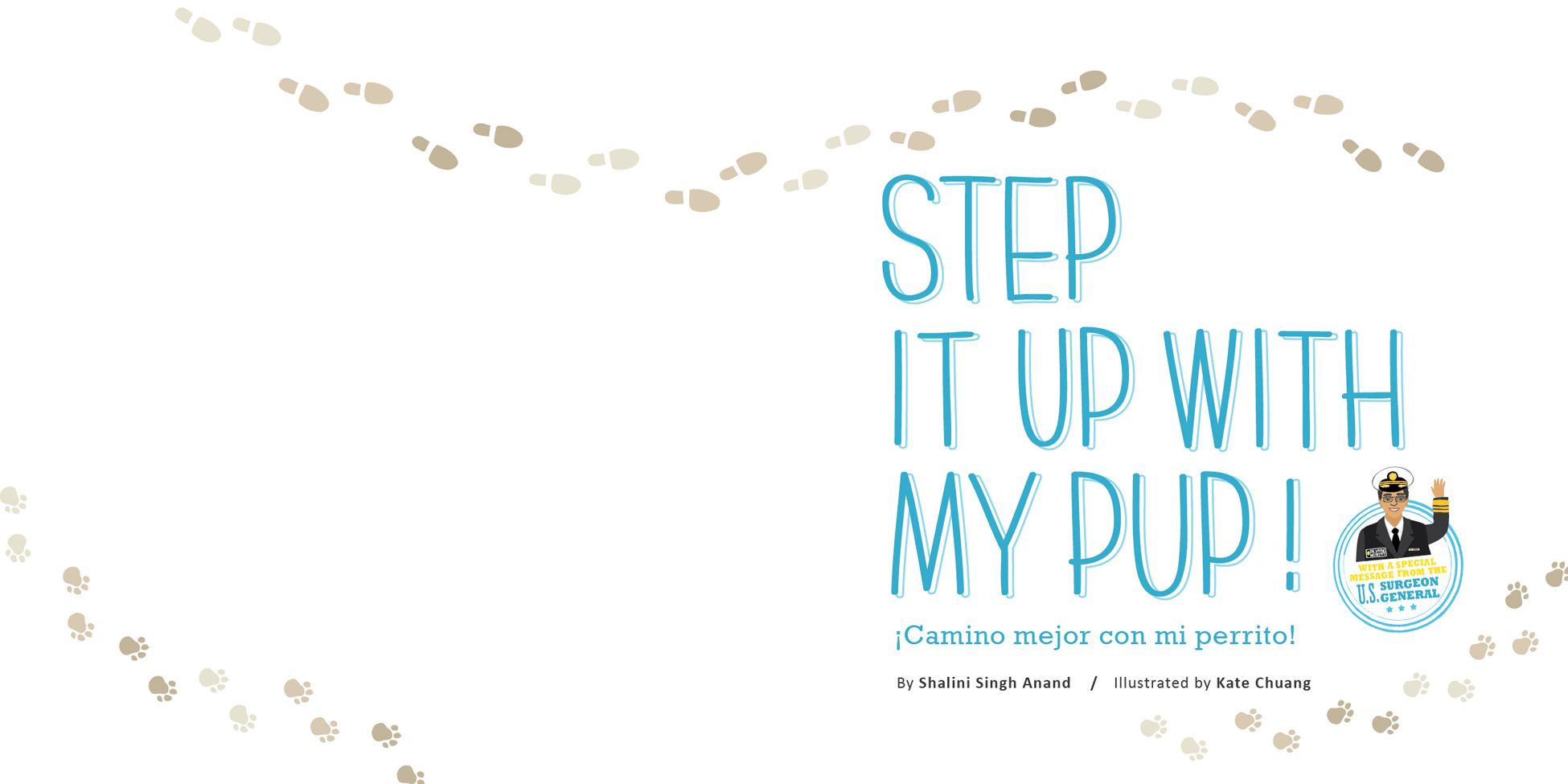 Step It Up_final_0929-02.jpg