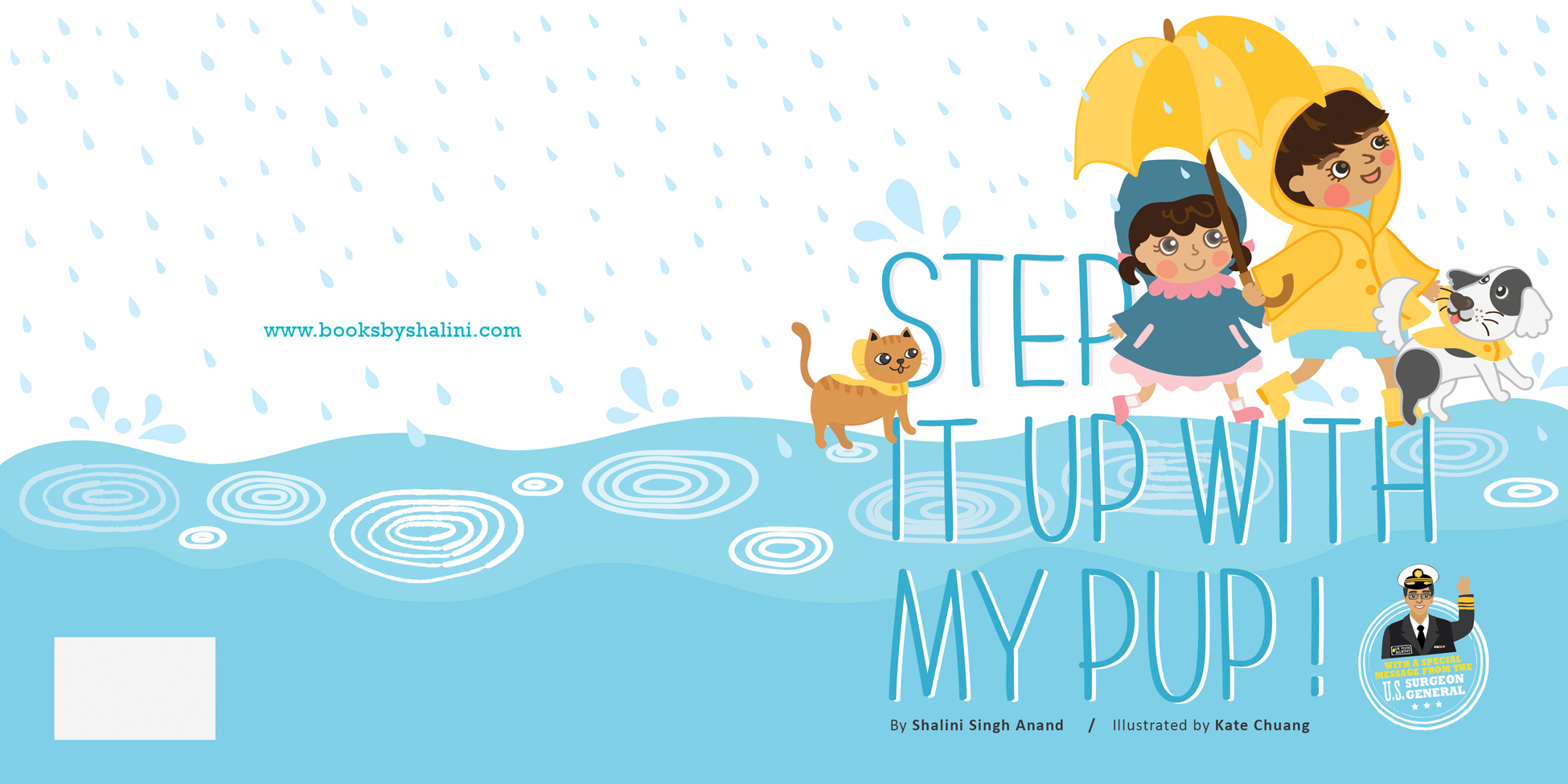 Step It Up_final_Cover_0924.jpg