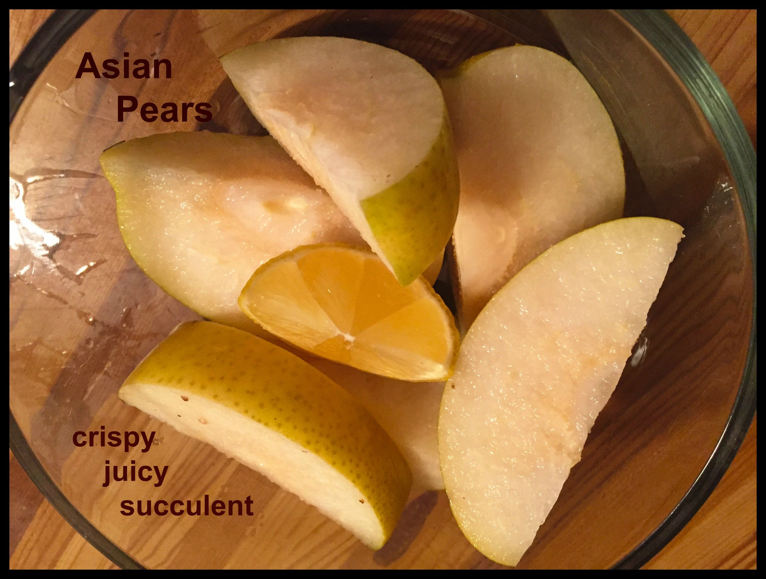 Asian Pear IG with text.jpg