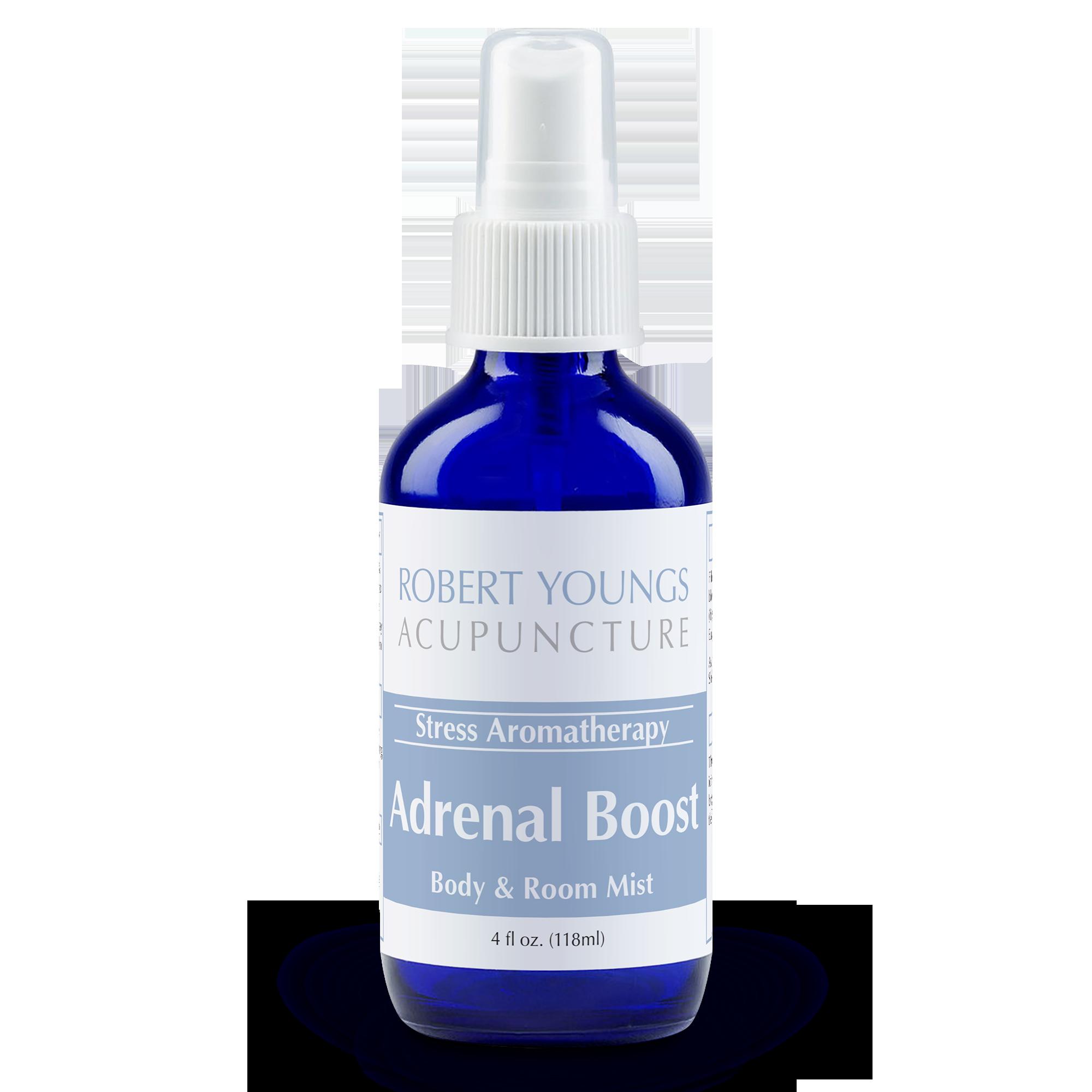 4oz 2x6 Adrenal Boost spray.png