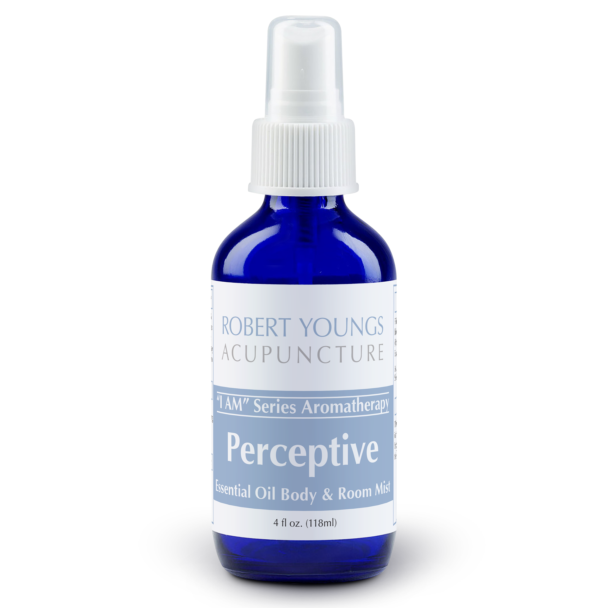 4oz 2x6 Perceptive Spray.png
