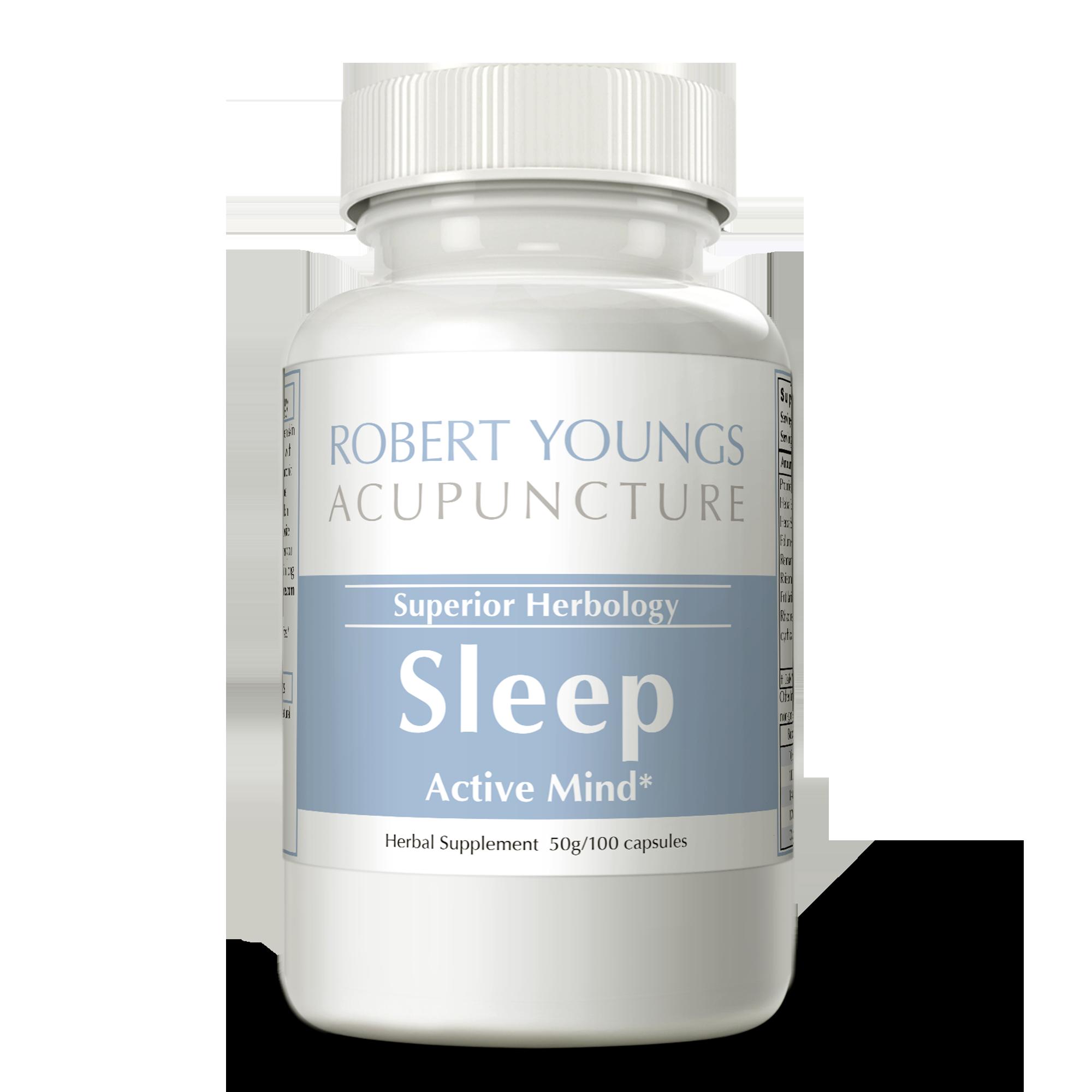 Sleep Over Active Mind.png
