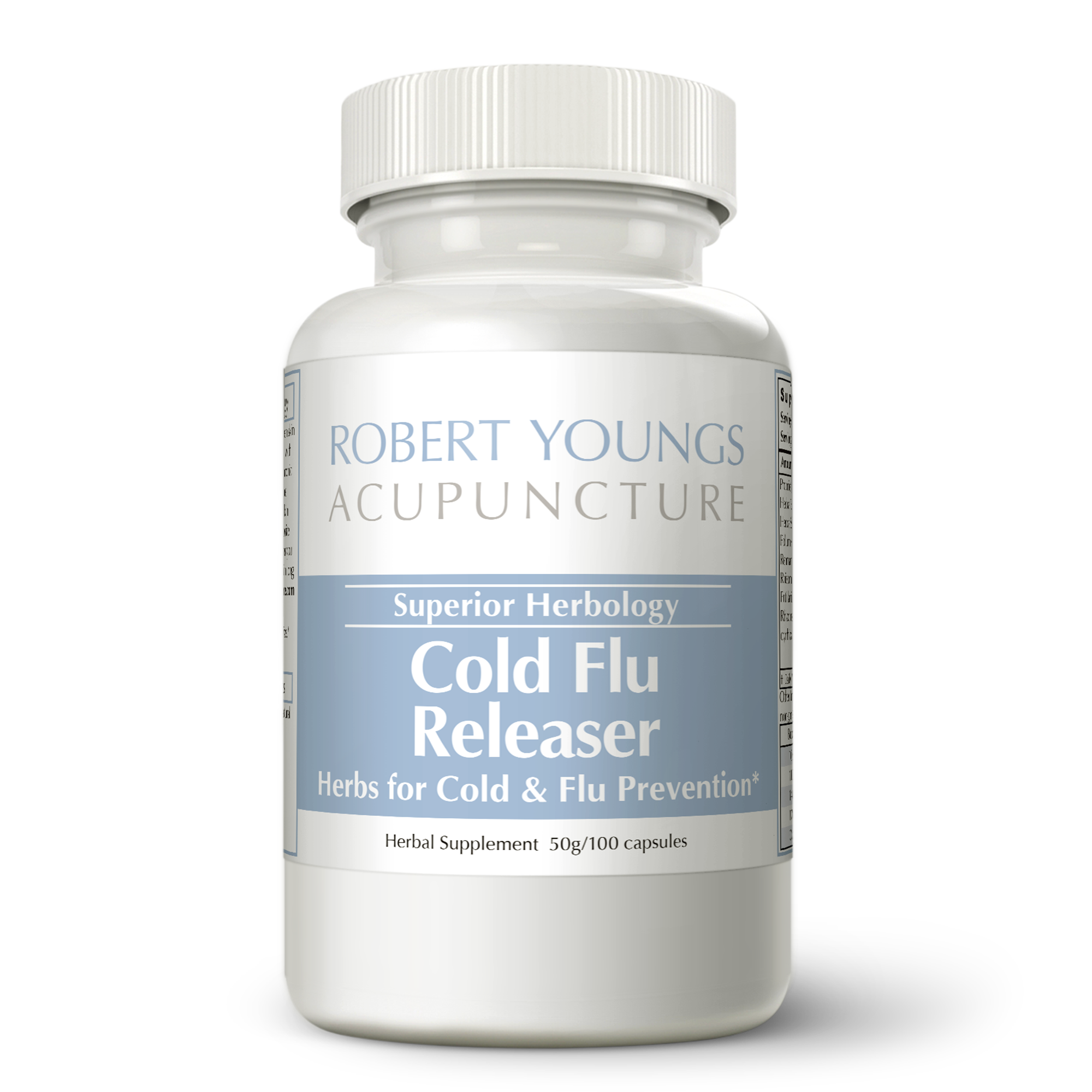 Cold Flu Releaser single 2x5.png