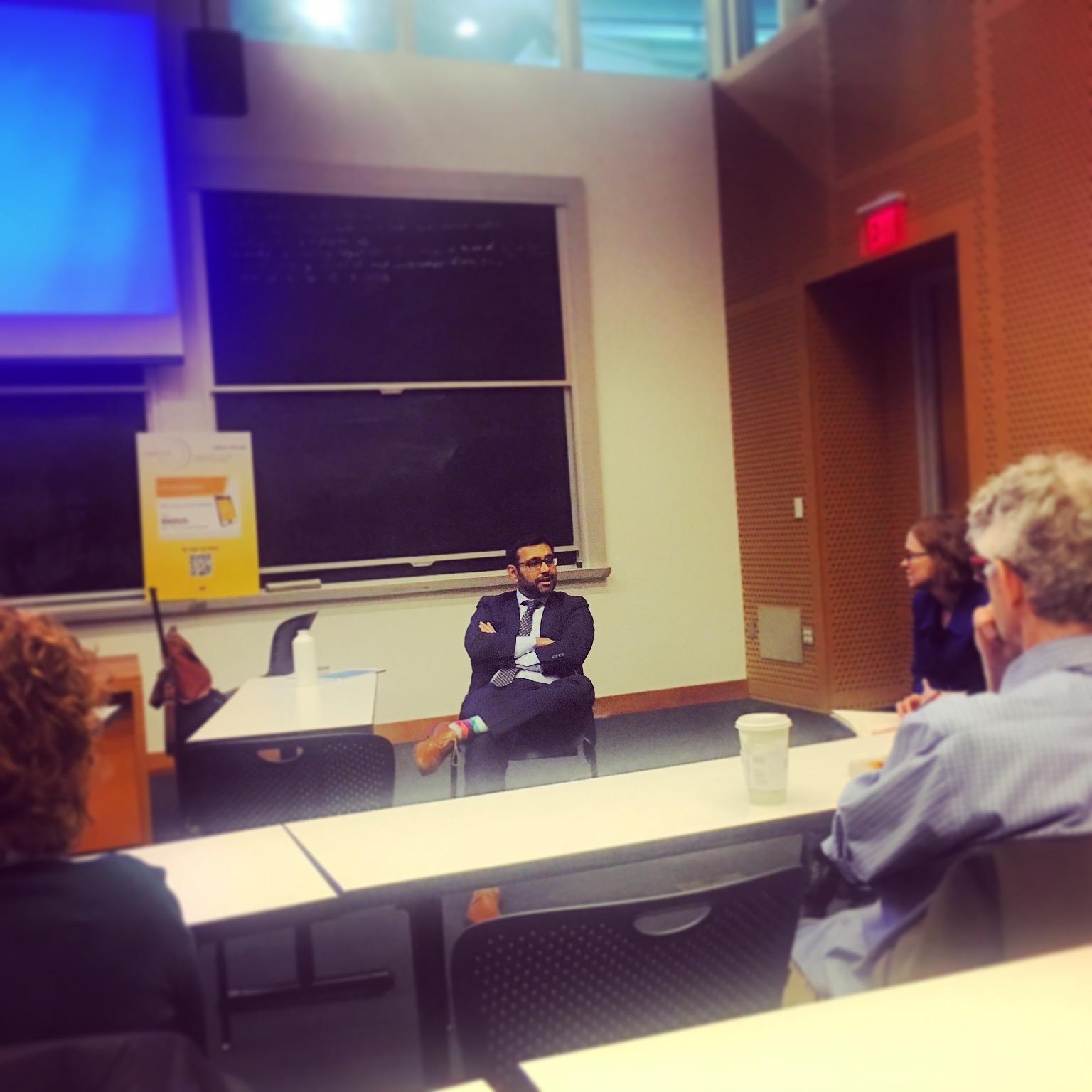 May 1, 2017  Massachusetts Institute of Technology (MIT)  Cambridge, MA