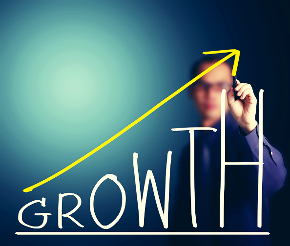 academic personal social growth maturity motivation