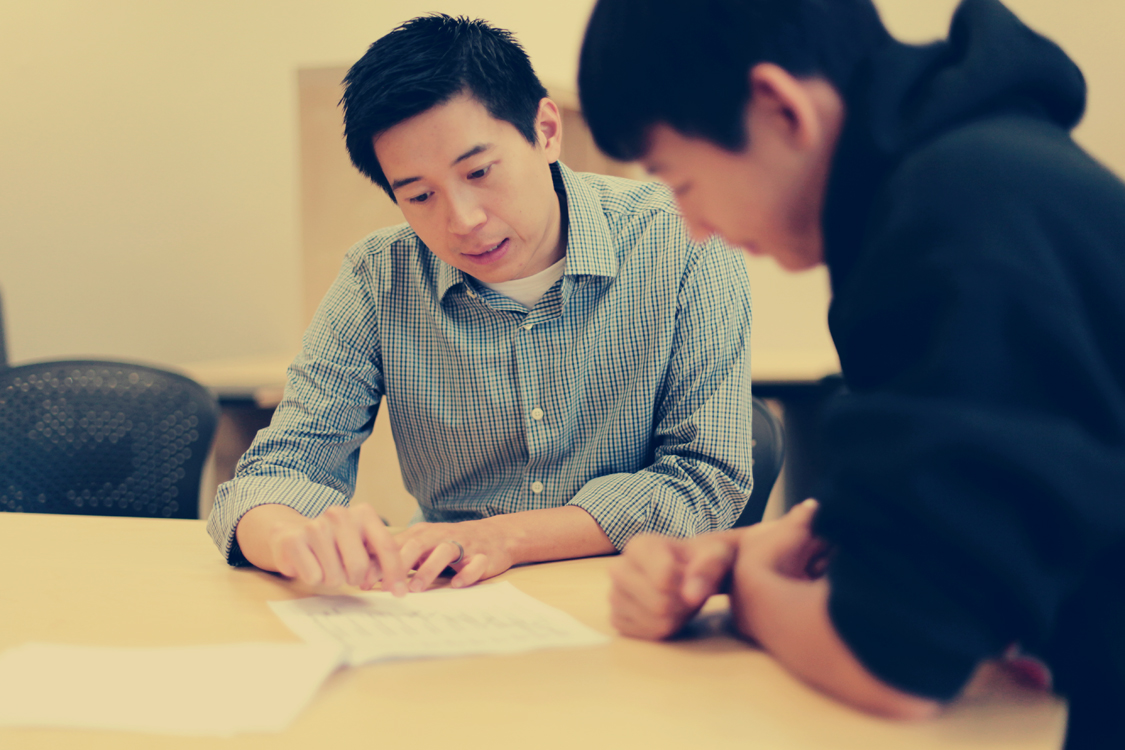 characteristics of successful students ilumin college admissions counseling life coaching