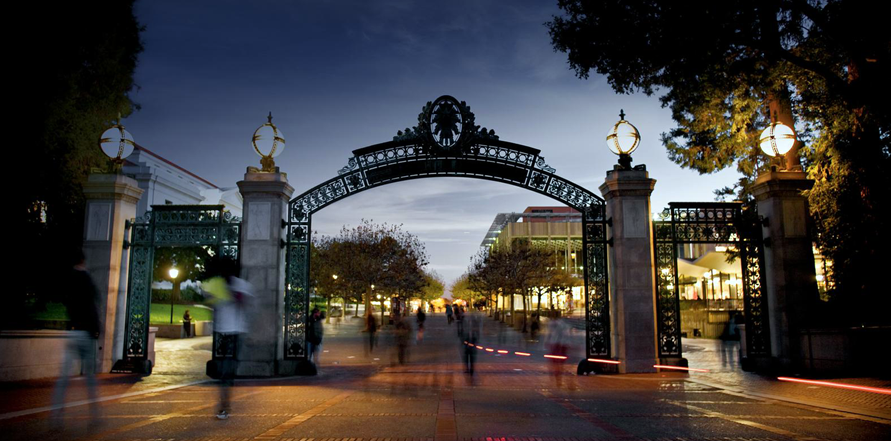finding the right college fit right college 5 things uc berkeley
