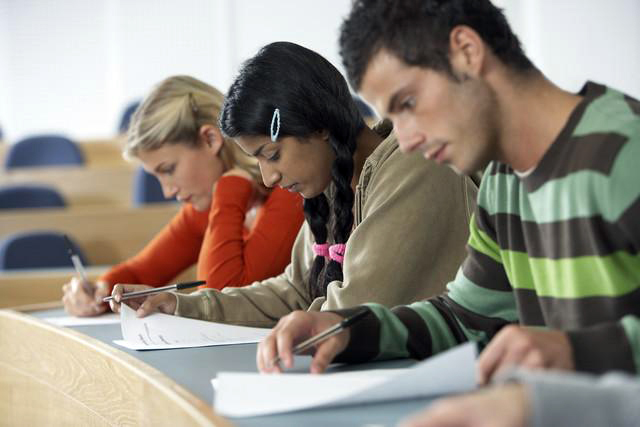 sat subject tests what are they how many do you need