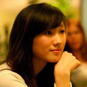 Lynn Hsieh Chen - College Essay Specialist