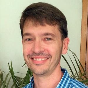 Jason Gemmer - College Essay Specialist