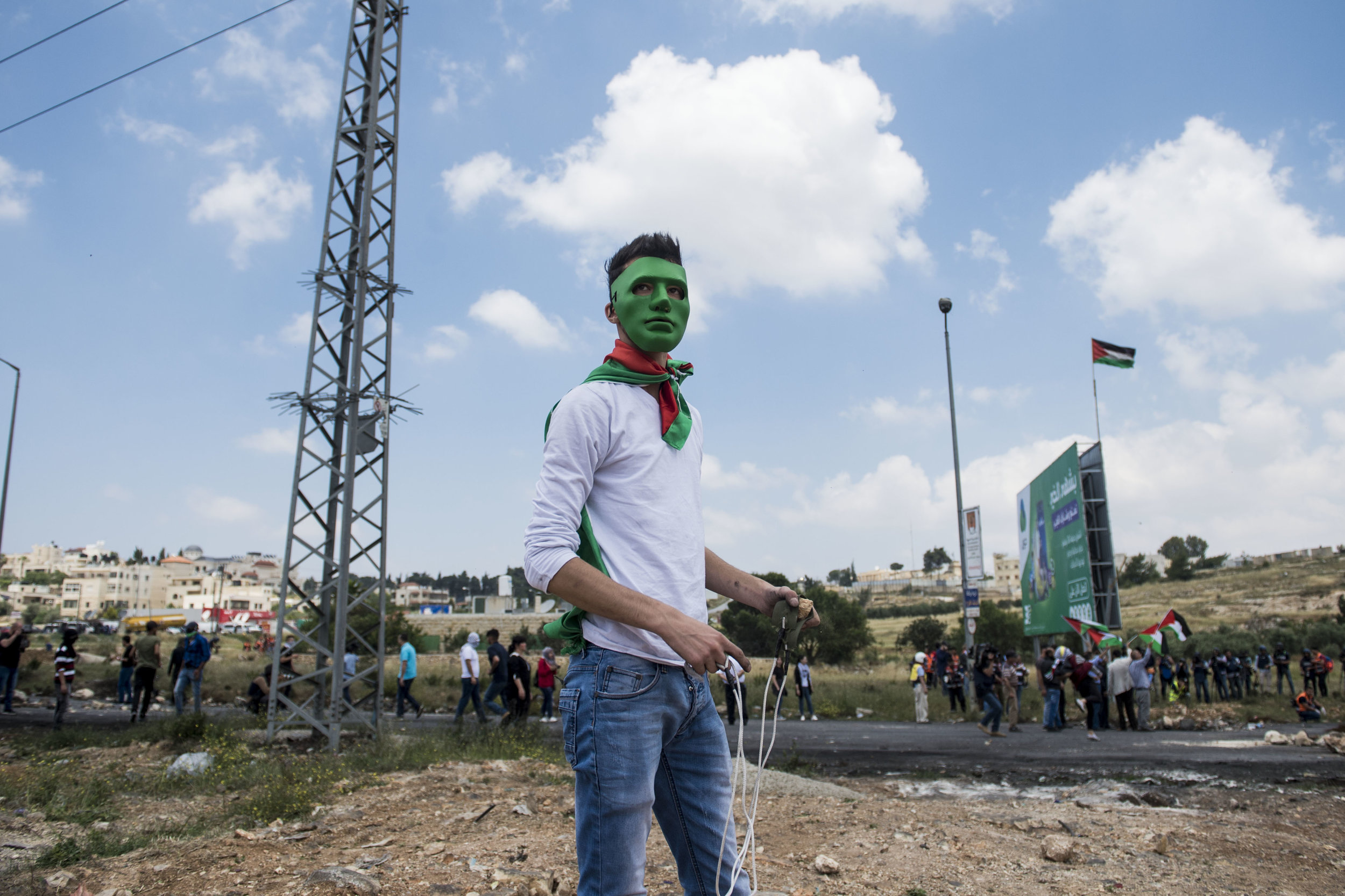0515_2018_Hatcher_NakbaProtests_043.JPG
