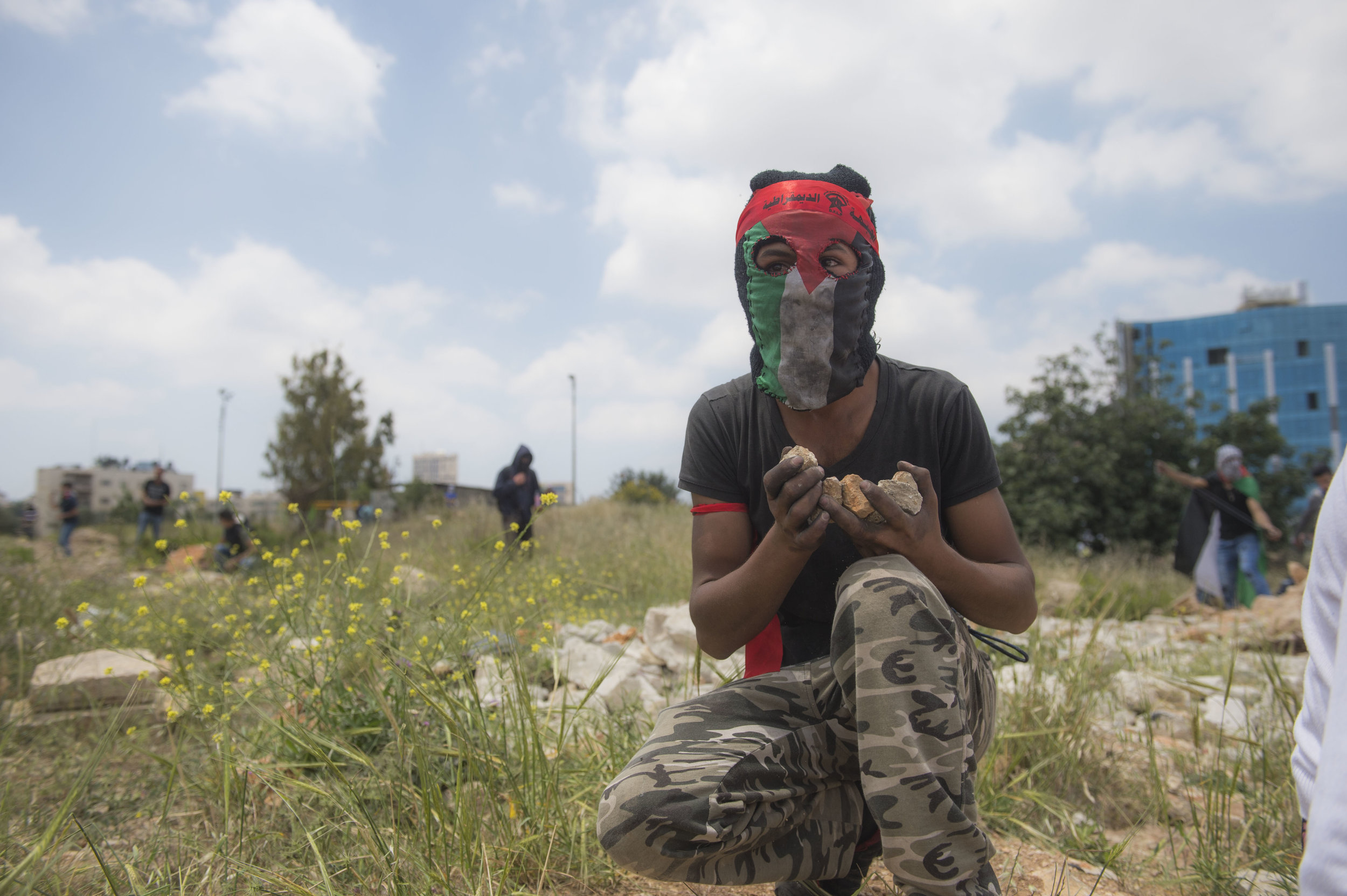 0515_2018_Hatcher_NakbaProtests_039.JPG