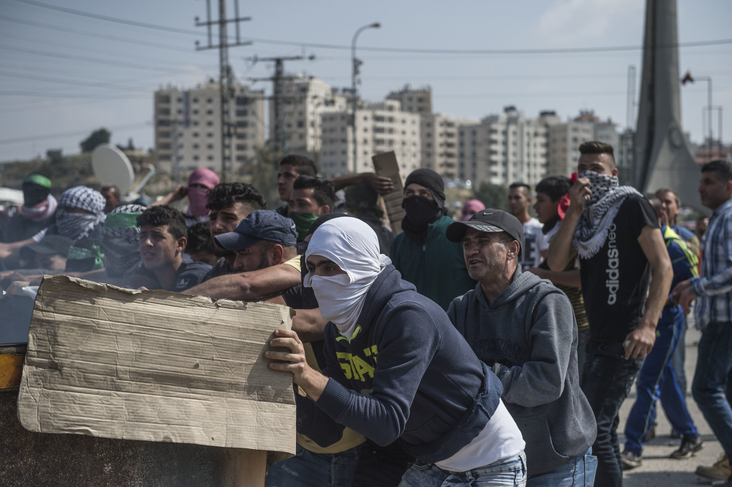 0515_2018_Hatcher_NakbaProtests_013.JPG