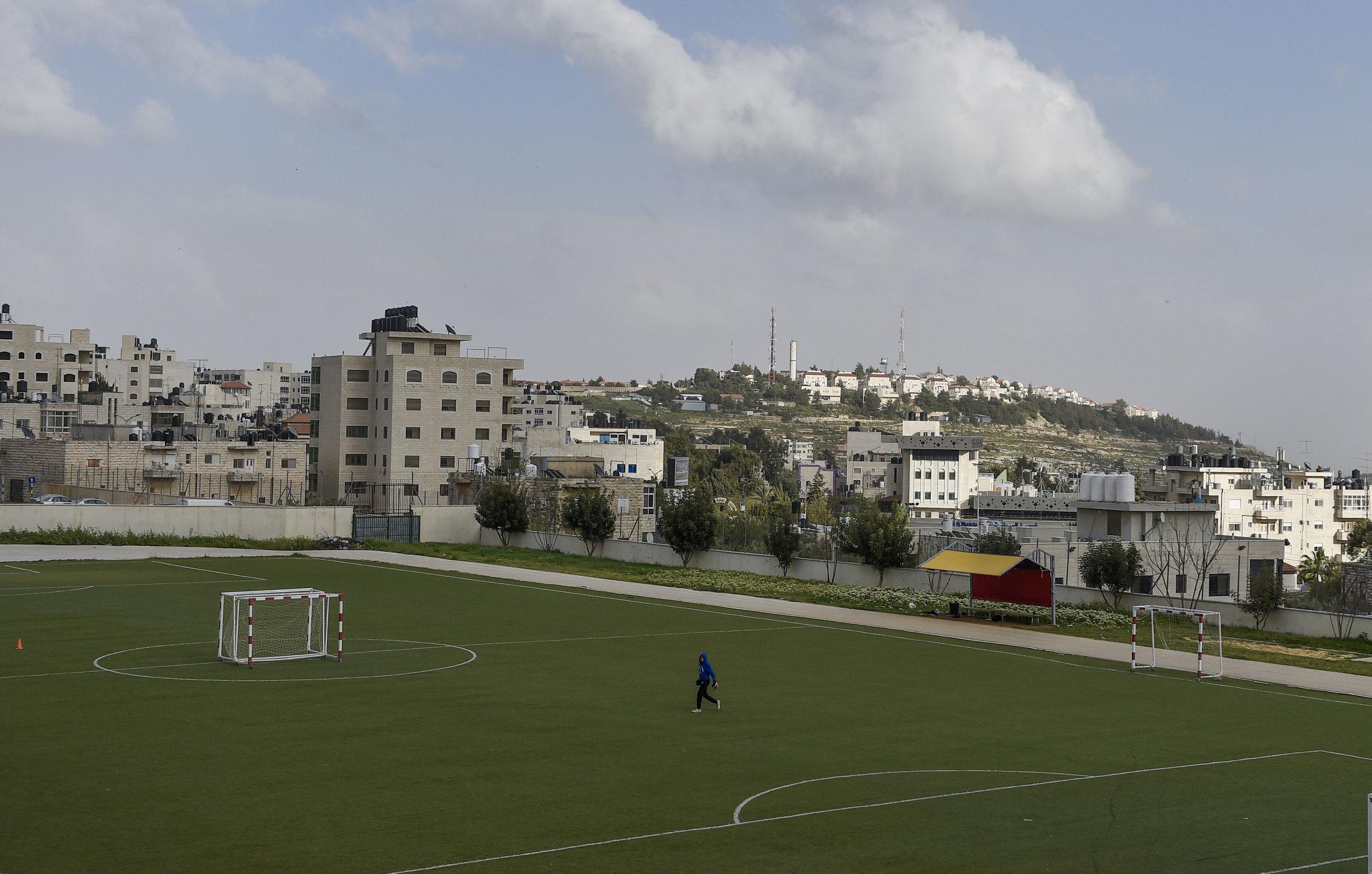 SoccerField01.jpg