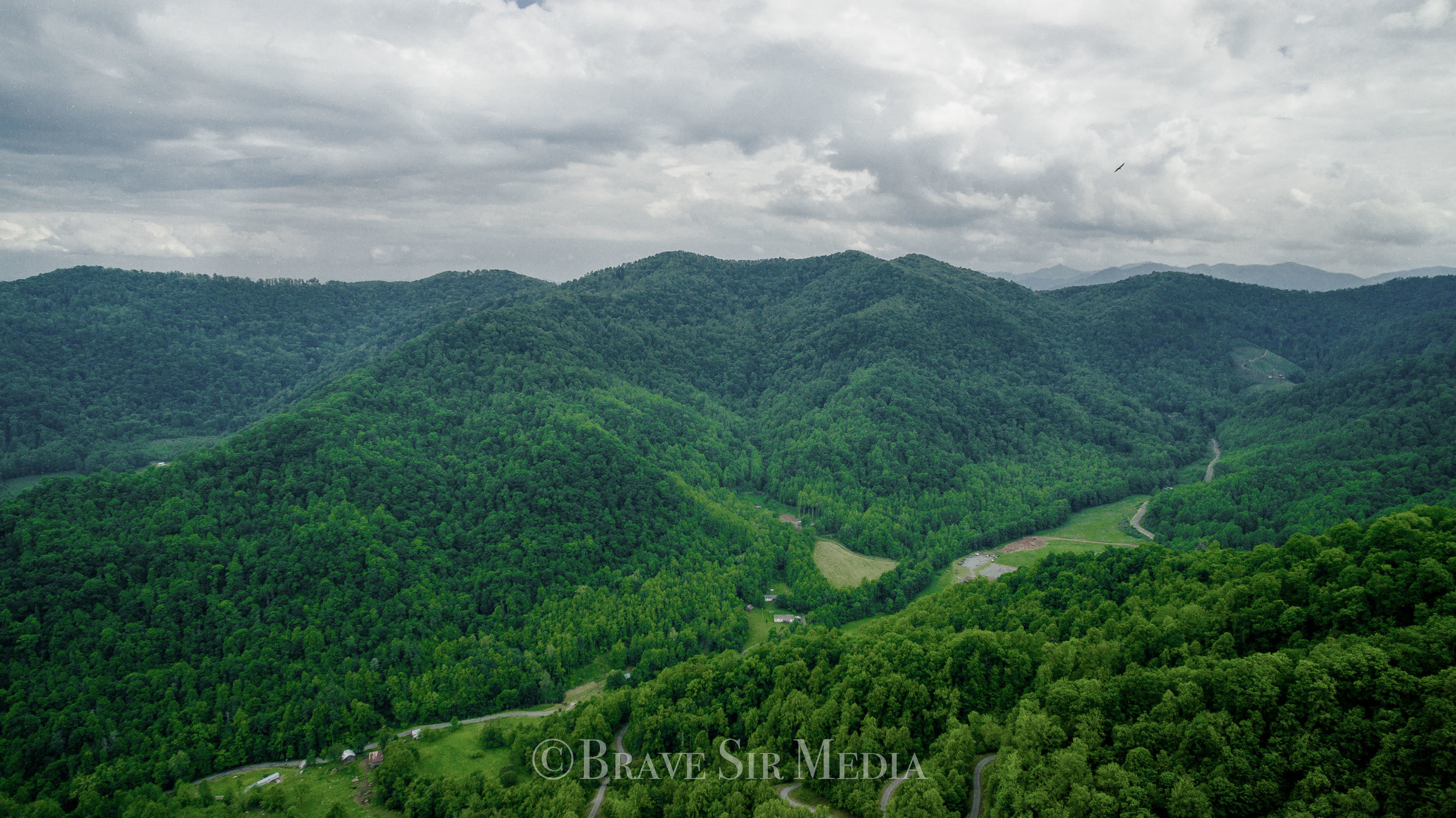 BSM Aerial 2017 Small Watermarked-6.jpg