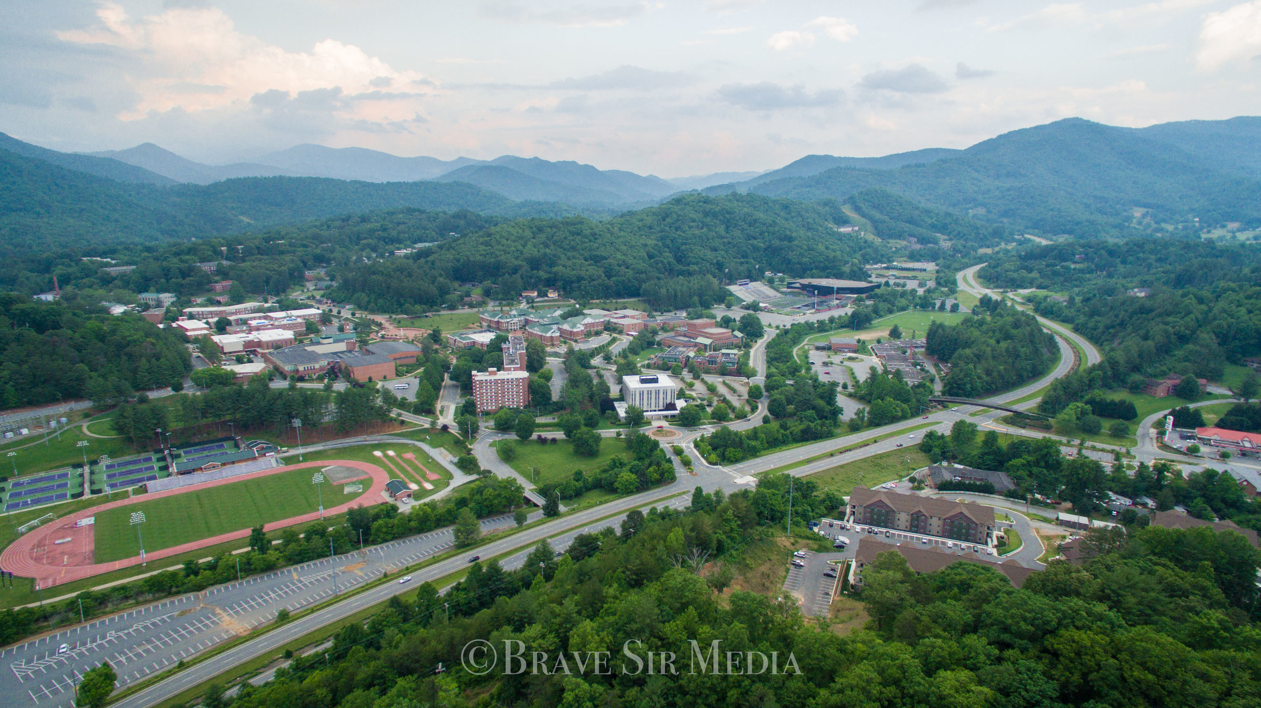 BSM Aerial 2017 Small Watermarked-11.jpg